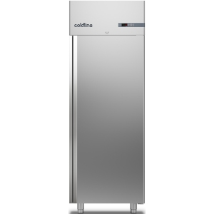 Шкаф морозильный COLDLINE A70/1B