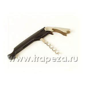 Нарзанник GHIDINI с роликовым ножом GHIDINI 02060312