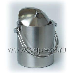 Емкость для льда и охлаждения бутылок D 11 LEOPOLD 02100104