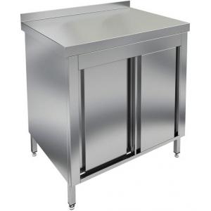 Стол производственный HICOLD НСЗК-10/7Б
