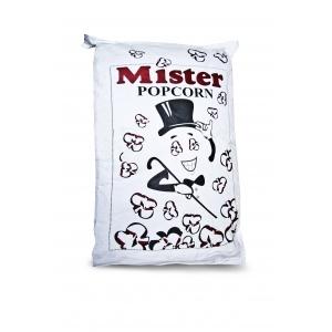Зерно кукурузы премиальное (сорт бабочка) «MISTER POPCORN» MR. POPCORN MP