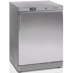 Холодильное оборудование шкафы Tefcold UF200S-I