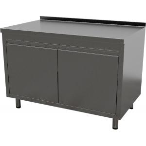 Стол производственный ENIGMA RUS Е-СБ-126Р/PR