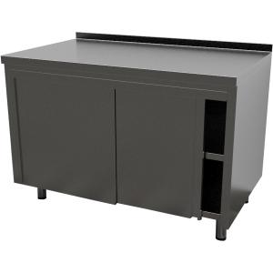 Стол производственный ENIGMA RUS Е-СБ-106К/PR
