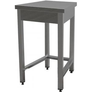 Стол производственный ENIGMA RUS Е-С-047/S