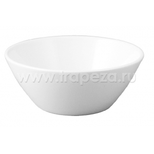 Посуда, стекло и приборы, инвентарь фарфор DUDSON 3ZAN571F