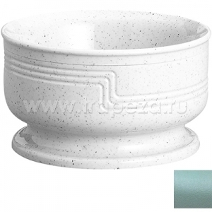 Посуда для доставки горячих блюд CAMBRO MDSB16-447