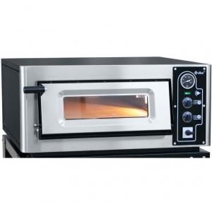Печи для пиццы электрические Чувашторгтехника ПЭП-2