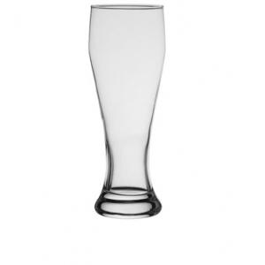 Бокал для пива 620мл Паб PASABAHCE 01120611