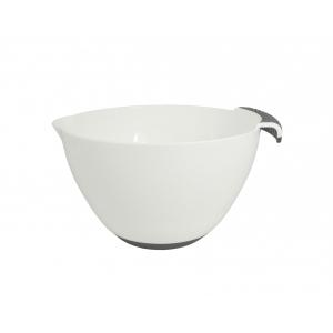 Посуда из поликарбоната и пластика LINDEN 934303MCU7-03