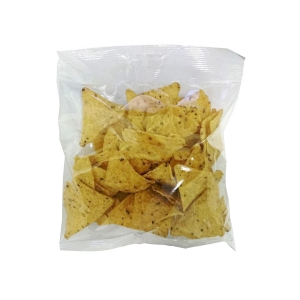 Чипсы кукурузные «Начос» сыр Солнце Мехико 44081