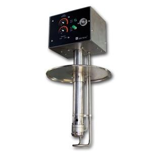 Fehcf109 - насос для попкорн аппарата (б/у (бывший в употреблении)) Hecmac FEHCF109