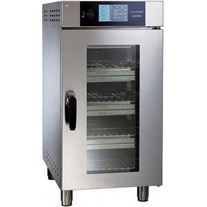 Тепловое оборудование для приготовления печи многозонные (мультипечи) vector Alto-Shaam VMC-H4H