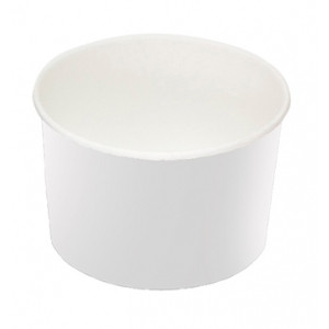 Одноразовая посуда креманки Классика-Опт ГН.93.250.01