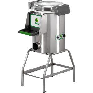 Овощечистки и овощемойки Fimar PPF/10M 380V (no CE)