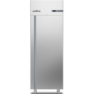 Шкаф холодильный COLDLINE A70/1NE