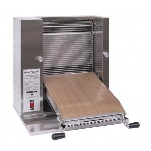 Тепловое оборудование для приготовления тостеры СИКОМ RoboToaster