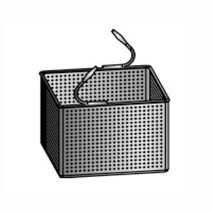 Варочные и пароварочные ванны аксессуары Gico 270204140