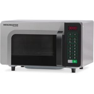 Ресторан, кафе, фастфуд, магазин тепловое оборудование для приготовления Menumaster RMS510TS2