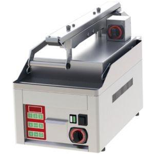 Тепловое оборудование для приготовления грили контактные Azimut KDA 33ED