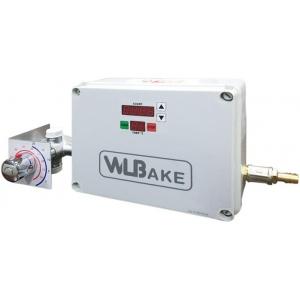 Дозатор-смеситель воды WLBаKE WDM 25 ECO