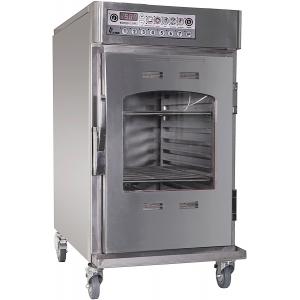 Печи низкотемпературного приготовления RoboLabs ISTOMA MINI