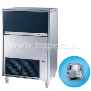 Льдогенератор для кускового льда BREMA CB 955W
