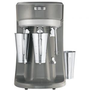 Оборудование для молочных коктейлей Hamilton Beach HMD400-CE