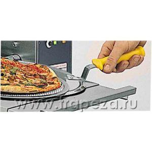 Печи для пиццы подставки, дополнительные элементы Zanolli Pizza placer, diameter 30cm