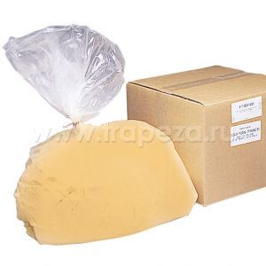Вкусовая добавка «savory mix», сметана с луком, 11.35кг. Gold Medal Products 2371