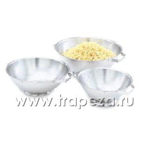 Кухня дуршлаги VOLLRATH 47963