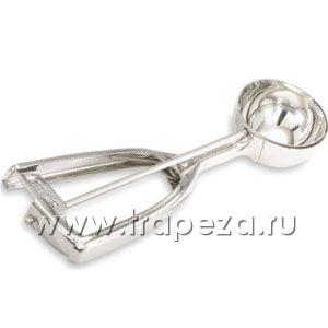 Посуда, стекло и приборы, инвентарь бар VOLLRATH 47157