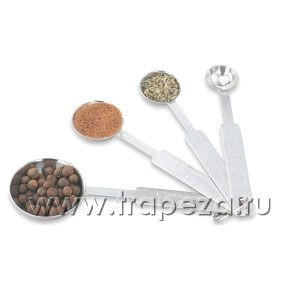 Кухня мерный инвентарь VOLLRATH 47118
