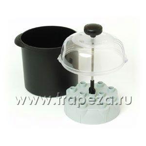 Приспособления для мытья гейзеров CO-RECT 02122101