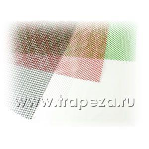 Сетка барная CO-RECT L 100см w 65см прозрачная