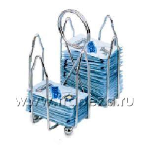 Посуда, стекло и приборы, инвентарь сервировка VOLLRATH 47643