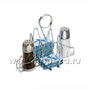 Посуда, стекло и приборы, инвентарь сервировка VOLLRATH 47642