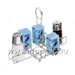 Посуда, стекло и приборы, инвентарь сервировка VOLLRATH 47644