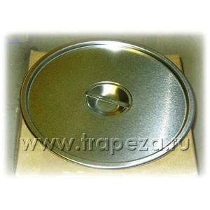 Наплитная посуда крышки и аксессуары VOLLRATH 78672
