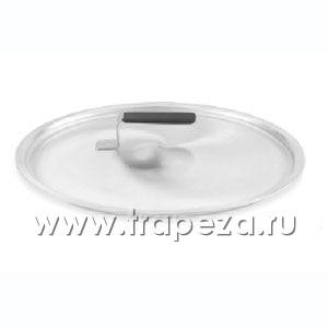 Наплитная посуда VOLLRATH 67541
