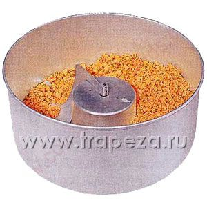 Коутер GOLD MEDAL PRODUCTS 2347EX