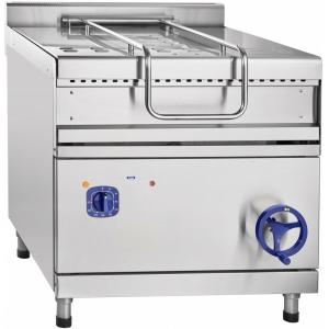 Опрокидывающиеся сковороды электрические Чувашторгтехника ЭСК-90-0.47-70