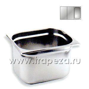 Гастроемкости из нержавеющей стали kapp KAPP 31013150