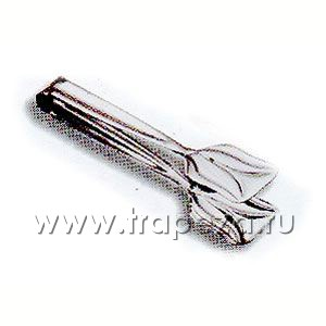 Щипцы сервировочные L 21см KAPP 36311000