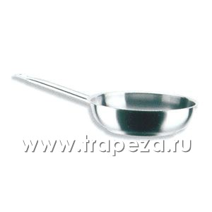 Сковорода D 20см H 5см 1 KAPP 30152004