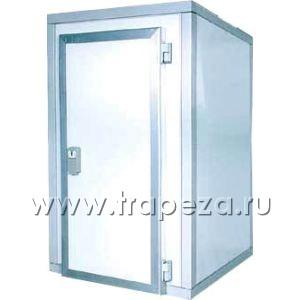 Камера холодильная Шип-Паз Север КХ-008(1,66X2,86X2,2)СТ
