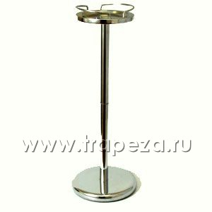 Посуда, стекло и приборы, инвентарь сервировка Leopold 08010303