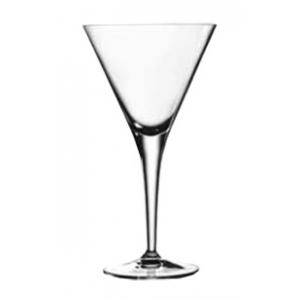Рюмка для коктейля MICHELANGELO 215мл H 17см BORMIOLI LUIGI 01030705