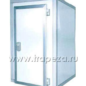 Холодильное оборудование камеры Север КХ-012(1,96*3,46*2,2)СТ