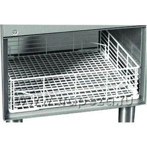 Посудомоечные машины вспомогательное оборудование Италия C0002